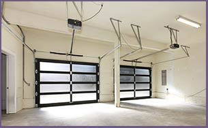 Community Garage Door Service Broadview, IL 708-391-5426